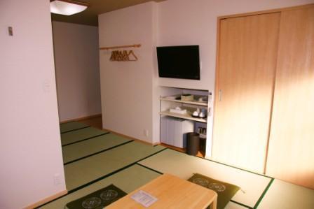 ビジネスホテル MISORA 関連画像 11枚目 楽天トラベル提供
