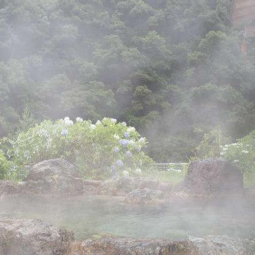 静響の宿 山水 関連画像 2枚目 楽天トラベル提供