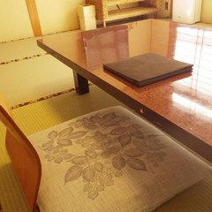 ≪3連泊〜≫ビジネス限定!仕事の疲れを温泉で癒そう(¥8,000〜)