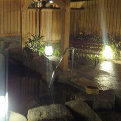 【焼酎好きさん応援】和歌山のブランド地鶏!紀州みかん鶏しゃぶしゃぶ