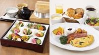 【熊本県民限定】地元の方歓迎!複数名利用割引プラン♪−朝食付きー