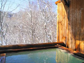 ◇◆〜冬ののんびり温泉プラン♪〜◆◇