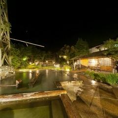●あわび丸ごと1個●定番金沢和洋会席をグレードアップ!温泉の満足グルメ人気NO1