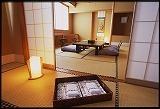 【最もリーズナブルな本館◇龍泉閣】和室10畳トイレ付