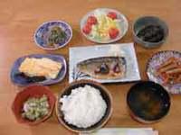 【朝/夕2食付きプラン】成田空港までの送迎&1泊2食付き!