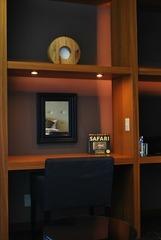 当ホテル人気No.1!【スタンダードプラン】初穂美肌の湯で癒しの温泉旅/夕朝食付