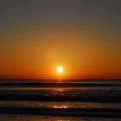【ゆく年くる年2020!】★年末年始はカターラでリゾート年越し♪初日の出に温泉と海の幸バイキング