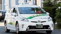 【観光タクシーなら乗継なしでOK!札幌名所めぐりBコース(周遊券付)】大浴場付きプラン(朝食付)