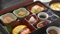 【春夏旅セール】嬉しい観光ガイドブック付き◆朝食(和食又は洋食)付プラン