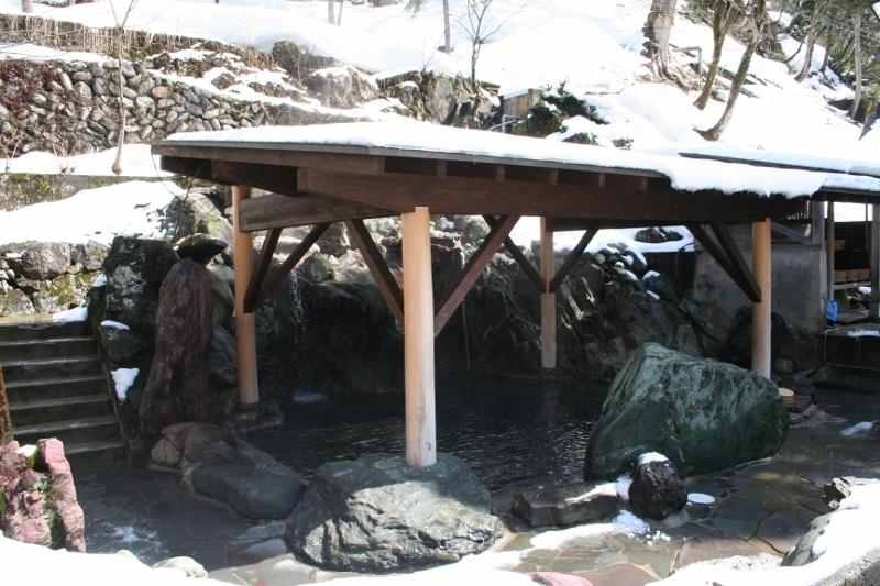 大牧温泉観光旅館 関連画像 1枚目 楽天トラベル提供