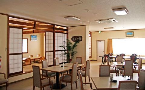 ホテル ガーデンヒルズ <久米島> image