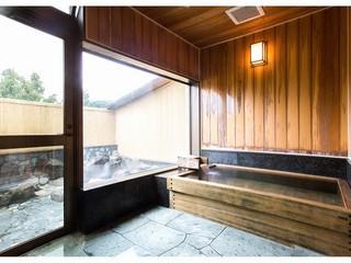 松本浅間温泉で家族団らんファミリープラン(お子様歓迎♪添い寝幼児無料)