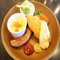 【地元の方歓迎】青森県民限定お得に宿泊プラン♪≪朝食付き≫