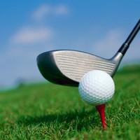 【いまだけ】ゴルフプレーヤー必見!ソフト&アルコールコインプレゼントプラン♪【水分補給】