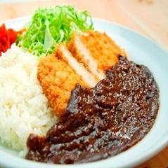◇◆ルートインお食事券(2000円分)付プラン◆◇