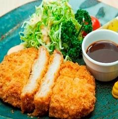 ◇◆ルートインお食事券(1000円分)付プラン◆◇
