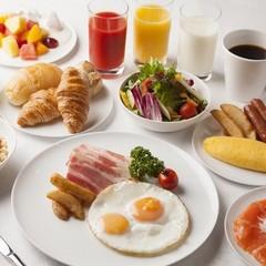 【お得な連泊】3連泊以上で最大15%割引&コースディナー1回付♪お得にのんびり沖縄満喫!(朝食付)