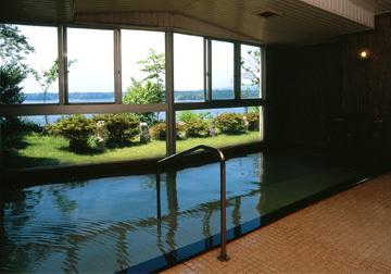 Sunset and Lake Hotel Aoki Ya (Sadogashima) Sunset and Lake Hotel Aoki Ya (Sadogashima)