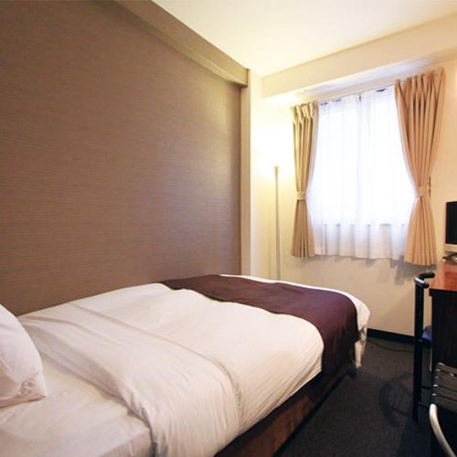 ホテルエリアワン鹿児島 関連画像 2枚目 楽天トラベル提供