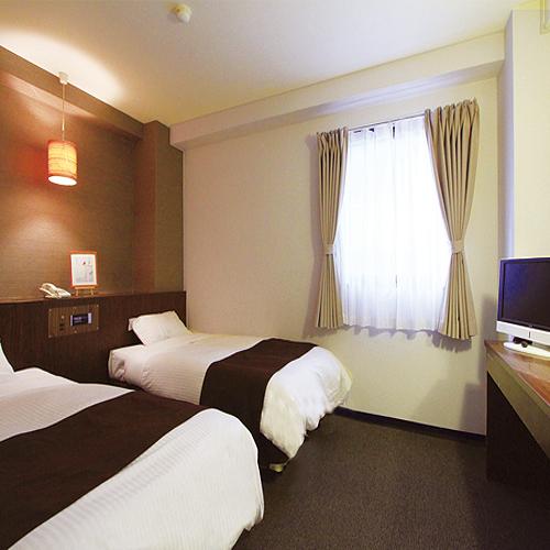 ホテルエリアワン鹿児島 関連画像 3枚目 楽天トラベル提供