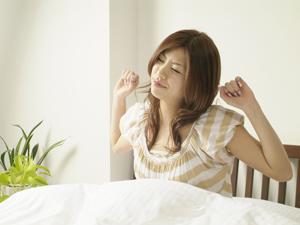 【素泊まり】ちょこっとお寝坊さん向け11時アウトぷらん♪