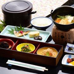 【朝食付】ビジネスや観光・お遍路に!pH8.3のべっぴんの湯でお肌つるつる♪高松空港から20分