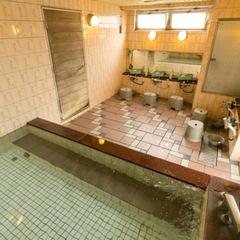 【3連泊】上野・浅草のビジネス・観光の拠点に最適な立地!大浴場利用可能!3連泊ステイ