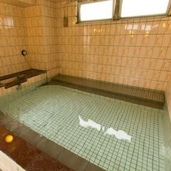 【さき楽30】30日前までのご予約がお得♪大浴場利用可!ビジネス・観光に最適な立地!早割プラン