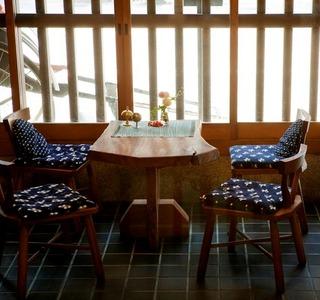 カニで大満足♪天麩羅にお刺身にカニすき鍋まで!贅沢カニのフルコース♪食べ方8種類!カニ約2.5杯☆