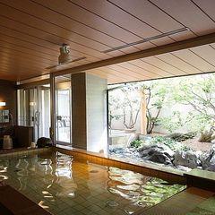 【3連泊以上プラン】 お得な連泊価格 ◆ 露天風呂 ◆ サウナ付大浴場・無料 ◆ 朝食付