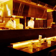 「選べる3種の御膳」と「和洋朝食バイキング」プラン ☆食の富山を満喫!☆【1泊2食付】