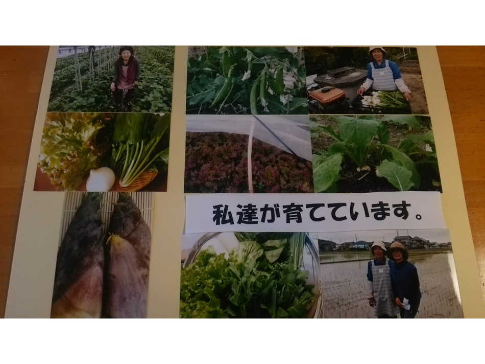 掛川ビジネスホテル駅南 関連画像 3枚目 楽天トラベル提供
