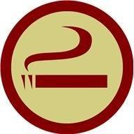 【部屋数限定激安プラン!】シングル喫煙・軽食無料!