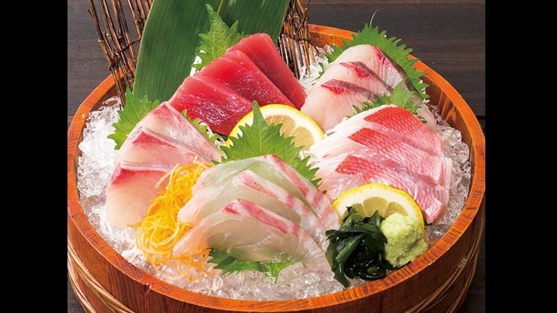 【夕食(お食事券)+朝食付】地元のお食事が楽しめる♪「魚鮮水産」お食事券付きプラン