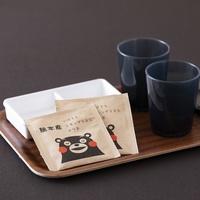 【クチコミ投稿お願いします】熊本城一望!◆朝食無料サービス&レイトチェックアウト12時◆1部屋限定!