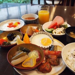 【さき楽28】28日前までのご予約で超お得に熊本ステイ♪熊本城前♪<朝食付き>