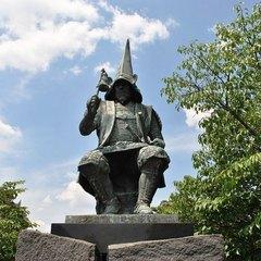 【さき楽14】14日前までのご予約でお得に熊本ステイ♪熊本城前!<朝食付き>