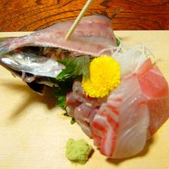≪湯河原☆一人旅≫たまには自分ににご褒美*掛け流しの湯&美味!新鮮魚介の和会席【のんびり部屋食】
