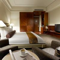 【さきどりサマー】2連泊で4.6万円相当の高層階部屋にアップグレード!ハッピーアワー+朝食付