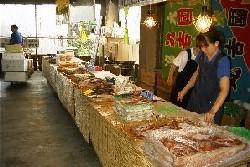 ゴールデンウィーク満喫*お刺身と魚貝料理とステーキとイチゴ生ジュース付きプラン