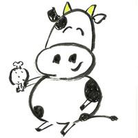 【心にググっと】露天風呂(温泉)付客室◇料理長が牛に挑む! 極上牛尽くし会席【ダイニング食】