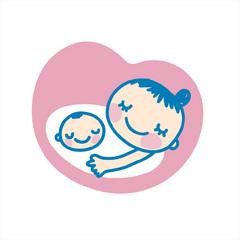 露天風呂(温泉)付客室◇プレゼント付! 妊婦さん応援&最高会席《そら》【ダイニング食】