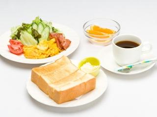 【早得10】☆10日前までの予約限定の特別価格☆選べる朝食付【直前割】