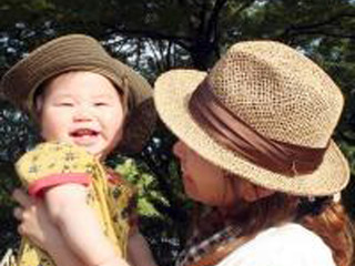 【赤ちゃん、マタニティプラン】温泉デビュー!?赤ちゃん・妊婦さん歓迎♪赤ちゃん特典付 岐阜の遺産