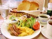 【貸切露天風呂&2食付】《料理の宿のジビエ料理》伊豆鹿(イズシカ)と地魚堪能。朝食に自家製ソーセージ