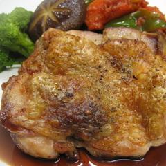 【貸切露天&2食付】メイン料理を1つチョイス!リーズナブルにイタリアンディナーと自家製ソーセージを♪