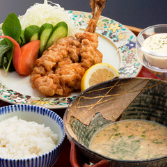 【宮崎のご馳走会席】宮崎の「美味しい」を召し上がれ♪
