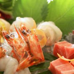 【とんちり鍋】宮崎ブランド豚♪地元の食材が並ぶ季節会席〔スタンダード〕