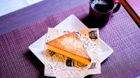 【スタンダードプラン】〜朝食付〜駅のパン屋さんでしっかり朝食♪