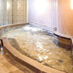 17時チェックイン〜10時チェックアウト 素泊まり!海の京都旅and露天風呂付客室!一人旅歓迎